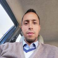 makrem989385's profile photo