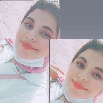 sihamd880698_Casablanca-Settat_Single_Female