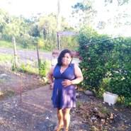 nanyg82's profile photo