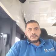 user_ahek37164's profile photo