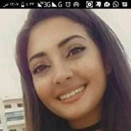 abodea748306's profile photo