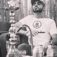 mazen771778's profile photo