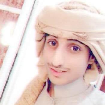 abdallah531661_Ibb_Single_Male