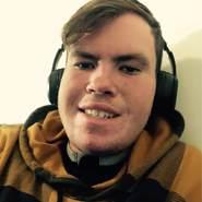 coryp43's profile photo