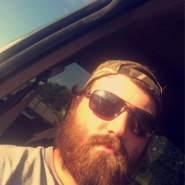 river361736's profile photo