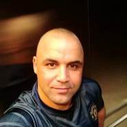 wissemh6's profile photo