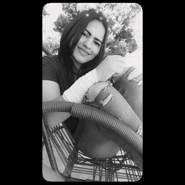 fernandag128's profile photo