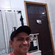 josec182011's profile photo