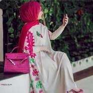 hinda515074's profile photo