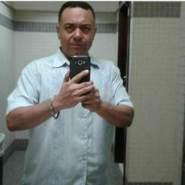 quiterios725427's profile photo