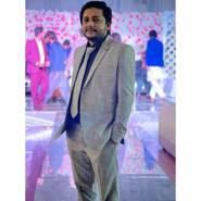 muhammadj621624's profile photo