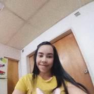 delv387663's profile photo