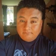 carlose93963's profile photo
