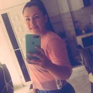 lorena842853's profile photo