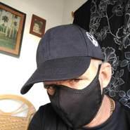 luisg573139's profile photo