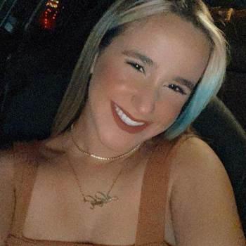 i9c3z4b2r7_Nevada_Single_Female