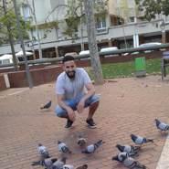 bengoh903228's profile photo
