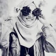em_aljooj's profile photo