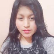 saidag209579's profile photo