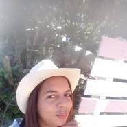 carmenp135398's profile photo