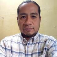 jose938370's profile photo