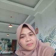 yenih270's profile photo