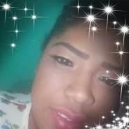 emelyy927320's profile photo
