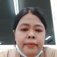 user_job693's profile photo