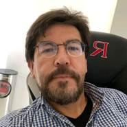 sir_martinez_taylor's profile photo
