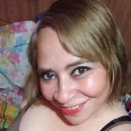 saradelcarmen852518's profile photo