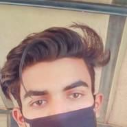 akhil807381's profile photo