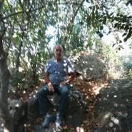 user_lj56891's profile photo