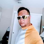 ricom427226's profile photo