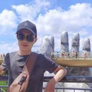 userowxq08352's profile photo