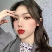 userifdmj2873's profile photo