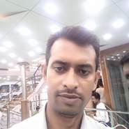 md_a945's profile photo