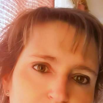 alenam591893_Stredocesky Kraj_Single_Female