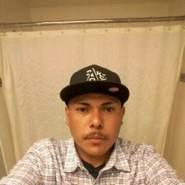 martinb816835's profile photo