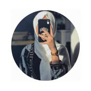 khdog55's profile photo