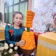 useruc104313's profile photo