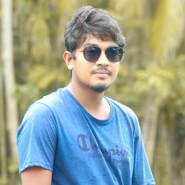khanjahid441131's profile photo