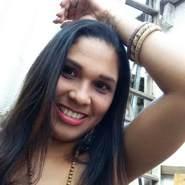 samarao60541's profile photo