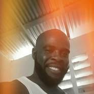 usercqnur61237's profile photo
