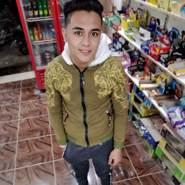mahmodzidan8's profile photo