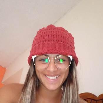 merlianad_Miranda_Single_Female