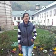 soniad569578's profile photo