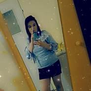 marysiap437863's profile photo