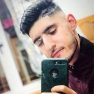 abderrahim8752's profile photo