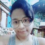 dewiw078's profile photo