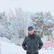 khirouk331392's profile photo